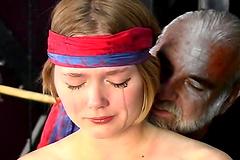 BDSM - Porn videos