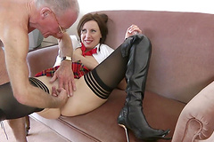 Boots - Porn videos