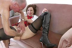 Boots - Porn videos