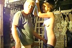 Caning - Porn videos