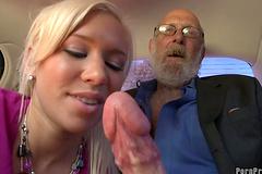 Car - Porn videos