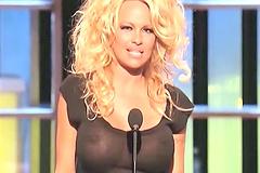 Celebrity - Porn videos