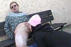 Clothed - Porn videos