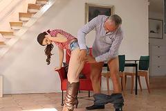 Cowgirl - Porn videos