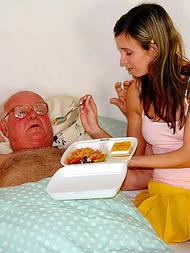 Grandpa - Porn albums