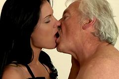 Grandpa - Porn videos