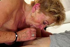 Hairy - Porn videos