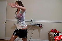 Hardcore - Porn videos