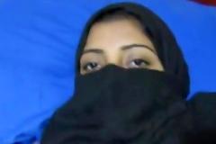 Indian - Porn videos