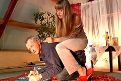 Lingerie - Porn videos