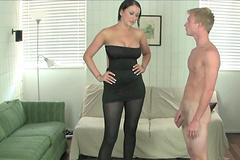MILF - Porn videos