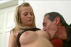 MMF - Porn videos