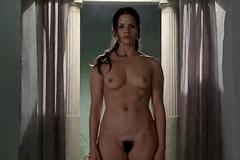 Naughty - Porn videos
