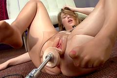 Nylon - Porn videos