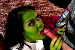 Parody - Porn videos
