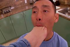 Plumber - Porn videos