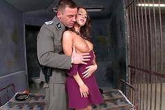 Prison - Porn videos