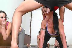 Sport - Porn videos