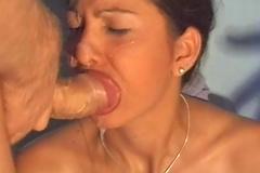 Strapon - Porn videos
