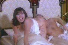 Vintage - Porn videos