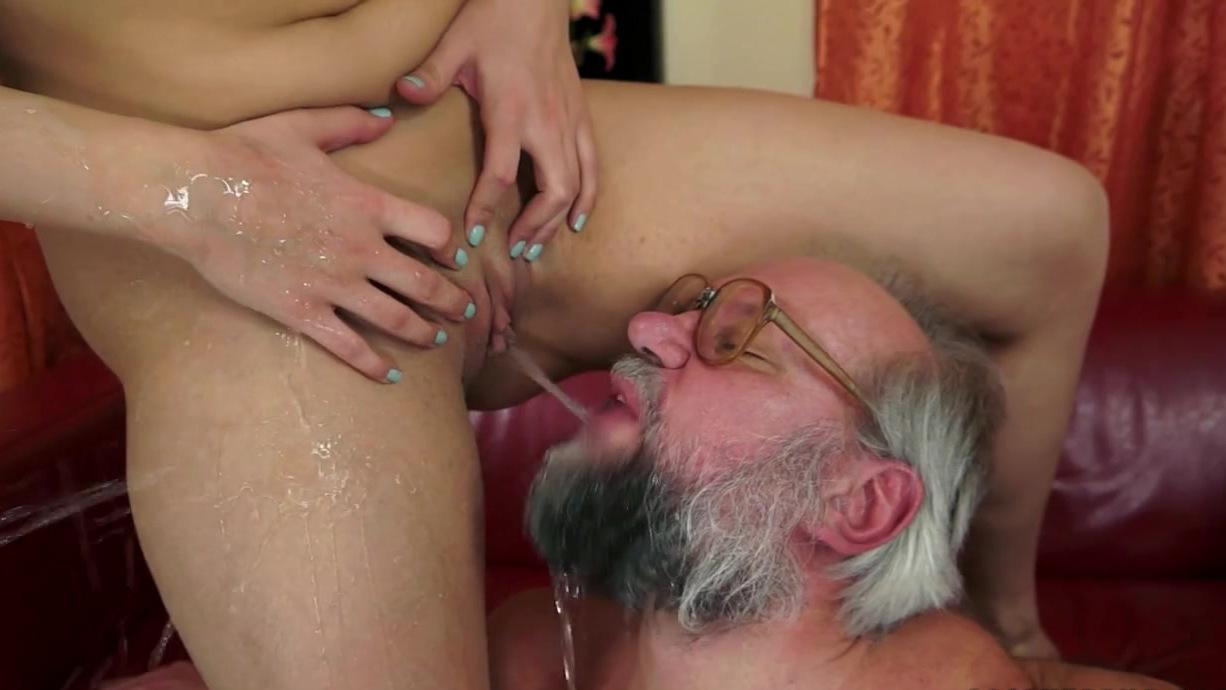 онлайн порно старые лизуны извращенцы германия сама очите