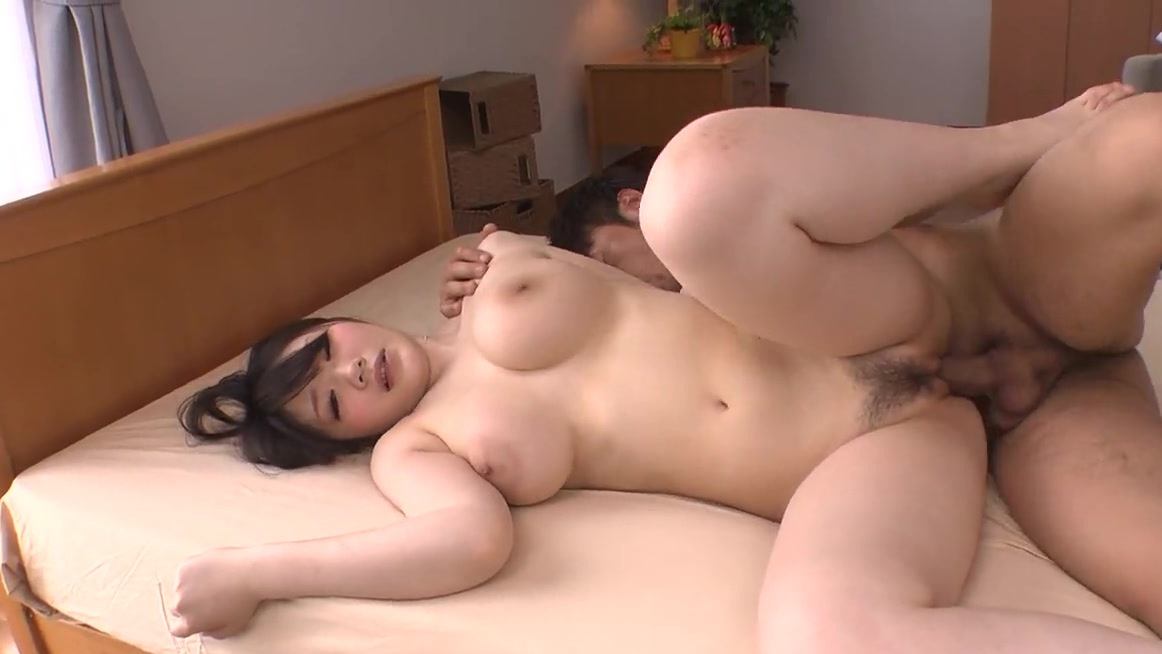 Pretty Japanese Uncensored Hd