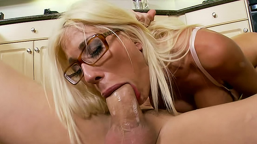 Puma Swede Smoking Sucking And Getting Fucked Good Pichunt 1