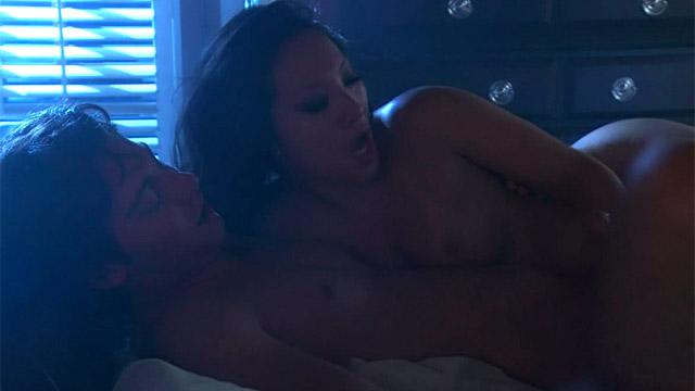 Asa Akira Erotic