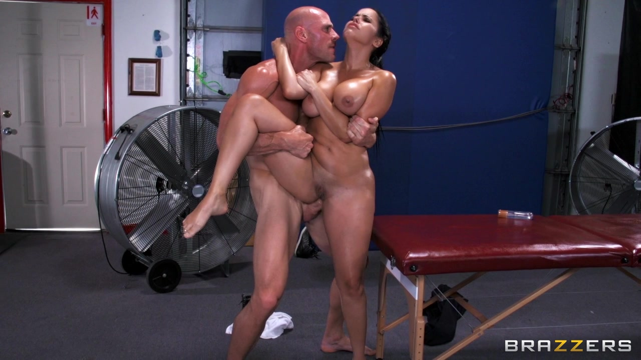 Lily Carter Johnny Sins